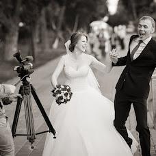 Wedding photographer Aleksey Zhuravlev (Zhuralex). Photo of 20.05.2015