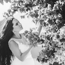 Wedding photographer Svetlana Ryazhenceva (svetlana5). Photo of 13.09.2016