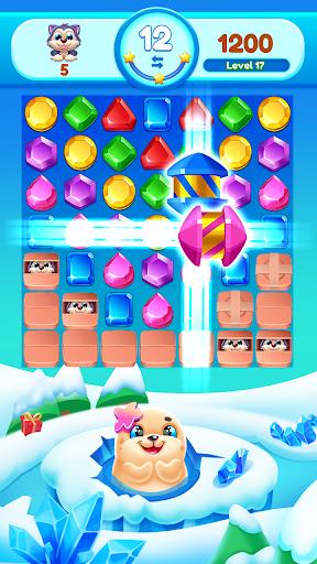Ice Adventure Quest  screenshots 8