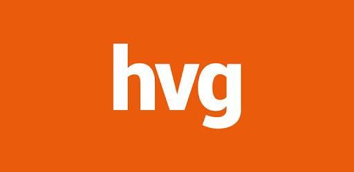 HVG for PC