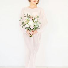 Wedding photographer Olga Odincova (olga8). Photo of 08.02.2017