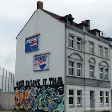 Photo: Hafendampft 2015; CVA & JBCB