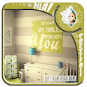 Baby Room Design Ideas icon