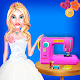 Download Wedding Bridal Tailor Shop: Boutique Dress Maker For PC Windows and Mac