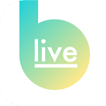 BeLive - Live Video Streaming 1.6.8