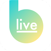 BeLive - Live Video Streaming