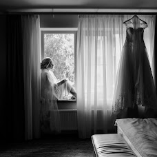 Wedding photographer Anna Prodanova (prodanova). Photo of 28.08.2017