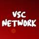 Download VSC Gospel Network For PC Windows and Mac
