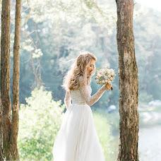 Wedding photographer Vlada Karpovich (isolation). Photo of 30.08.2016