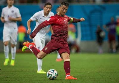 Mission impossible pour le Portugal