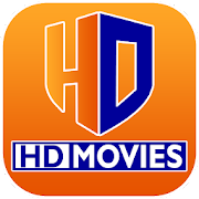 Movies 4 Free - Free HD Movies 2018