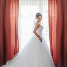 Wedding photographer Slawa Fast (fast). Photo of 25.08.2015