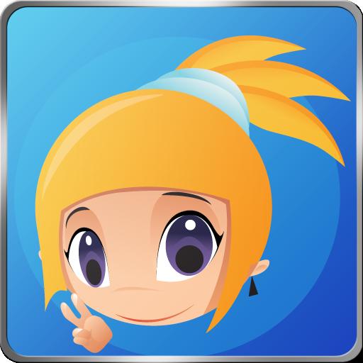 DMT avatar image