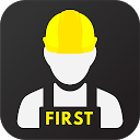 FIRST Service - Get Technical Help and Help Others APK