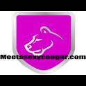 Meet a Sexy Cougar icon