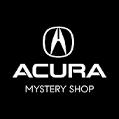 Acura Mystery Shopping