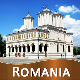 Romania Most Popular Tourist Places Tourism Guide