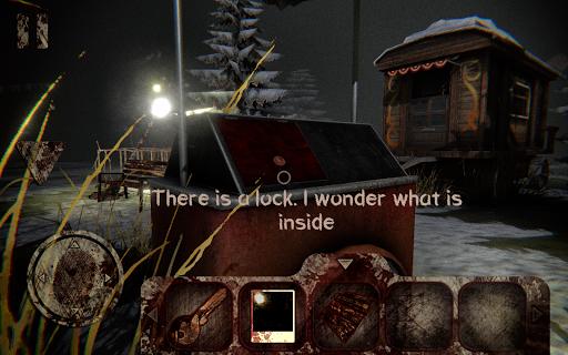 Death Park : Scary Clown Survival Horror Game screenshot 11