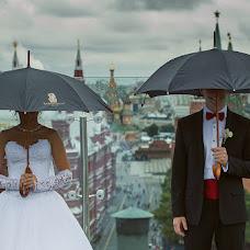 Wedding photographer Anton Gunchev (FotoGroup). Photo of 13.08.2013