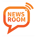 IRM Newsroom icon