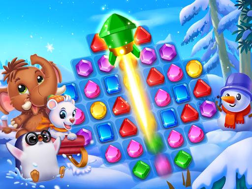 Ice Adventure Quest  screenshots 5