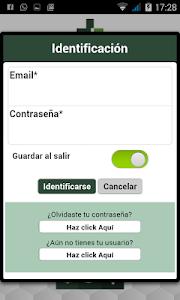 Farmacia Labandeira screenshot 4