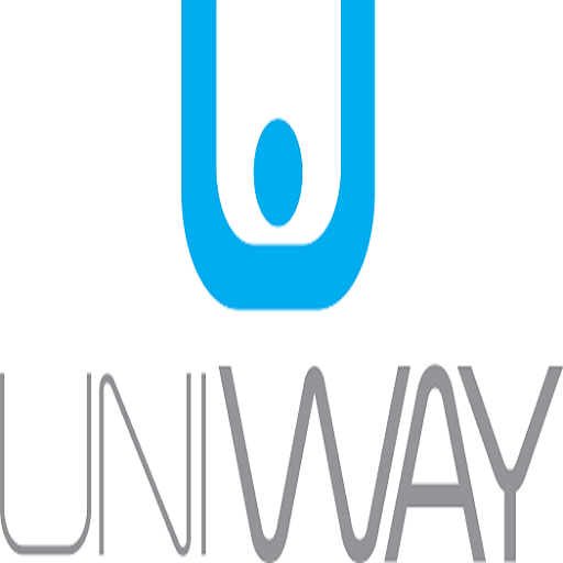 UNIWAY Be-Gainer