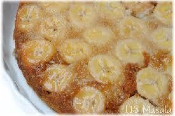 Filling: Make ahead and let cool. Cut the bananas into big chunks and cook in a...
