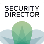 Juniper Security Director