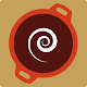 Saffron: Your Digital Cookbook Android apk