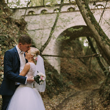 Wedding photographer Michał Teresiński (loveartphoto). Photo of 23.12.2017
