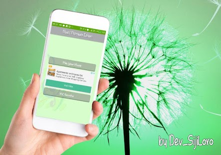 Menor do Chapa Musica Letra App - náhled