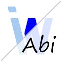 AbiMobil icon