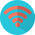 WIFI Connect WIFI Connect icon
