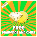 Free Hay Day Guide : Diamonds and Coins Hints file APK Free for PC, smart TV Download