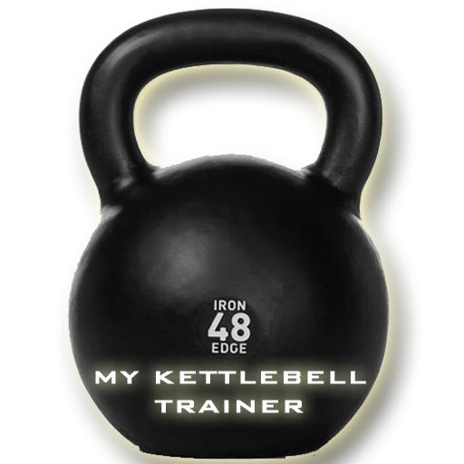 Kettlebell Workout Challange screenshot 1