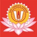 Shri Sidhdata Ashram icon