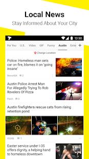 TopBuzz – Trending News, Videos & Funny GIFs 5