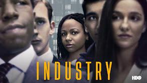 Industry thumbnail