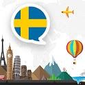 Play & Learn SWEDISH free