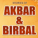 Akbar Birbal Story icon
