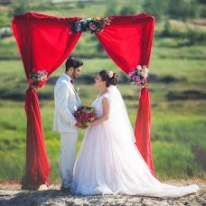 Wedding photographer Dmitriy Smirnov (DmitriySmirnov). Photo of 16.08.2016