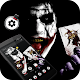Poker Joker Horrific Theme for PC-Windows 7,8,10 and Mac