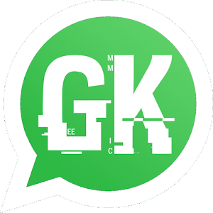 Messenger Magic trick 1.4.1 by GEEmmicK logo
