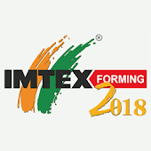 IMTEX Forming 2018 / Tooltech 2018