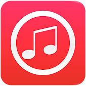 iMusic – Music Player OS 10