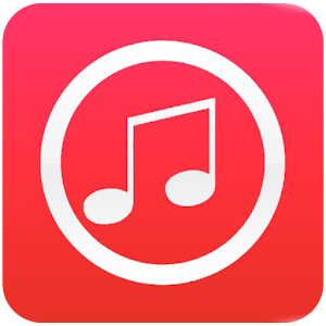 imusic for pc