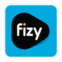 fizy Müzik & Video icon