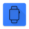 Amazfit BIP Assistant APK Icon