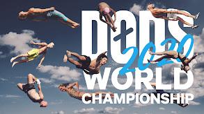 2020 Death Diving World Championship thumbnail